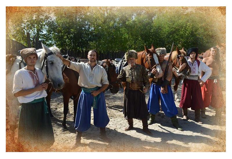 Свято великих козацьких перемог